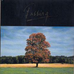 Passing