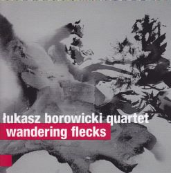 Wandering Flecks
