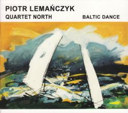 Baltic Dance