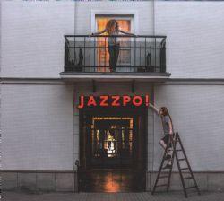 JazzPo!