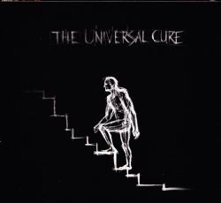 The Universal Cure