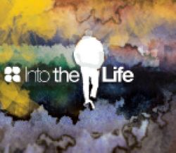 Into The Life