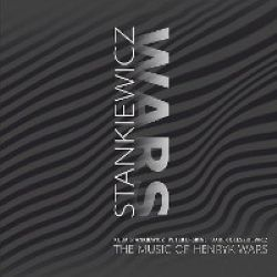 The Music of Henryk Wars