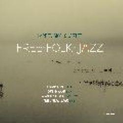 Free Folk Jazz