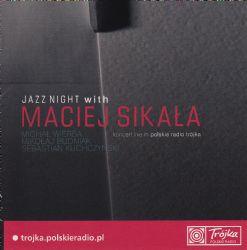 Jazz Night With