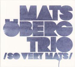 So Very Mats
