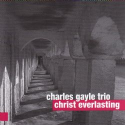 Christ Everlasting