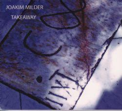 Takeaway