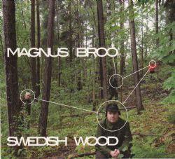 Swedish Wood