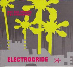Electrogride