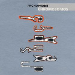 Phonophobis