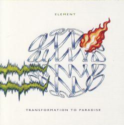 Transformation To Paradise