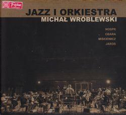 Jazz I Orkiestra
