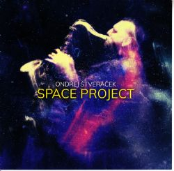 Space Project, Ondrej Stveracek Space Project