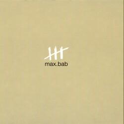 Max.Bab