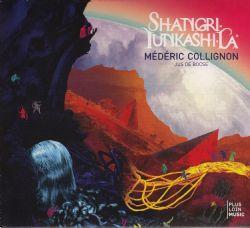 Shangri Tunkashi-La