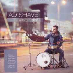 Ad Shave