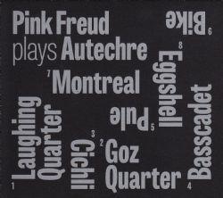 Play Autreche