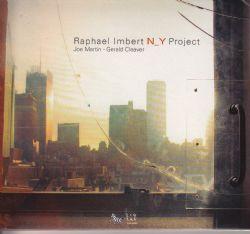 N_Y Project