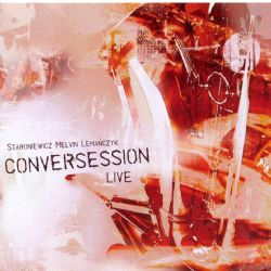 Conversession - Live