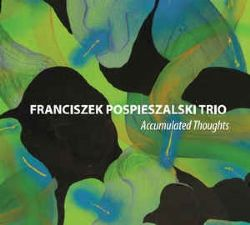 Accumulated Thoughts, Franciszek Pospieszalski Trio