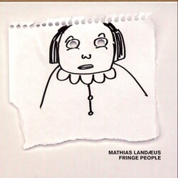 Fringe People