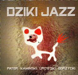 Dziki Jazz