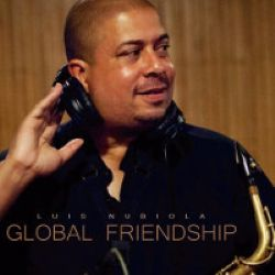 Global Friendship