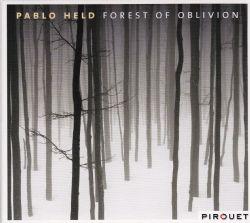 Forest Of Oblivion