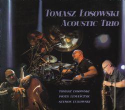 Tomasz Losowski Acoustic Trio