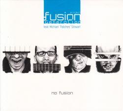 No Fusion