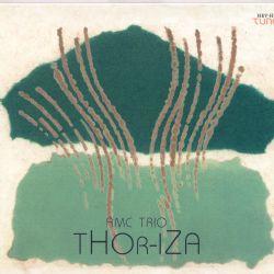 ThorIza