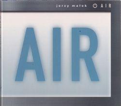 Air, Jerzy Malek