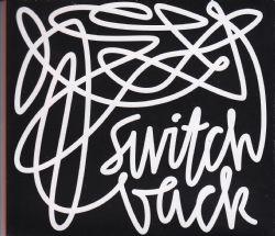 Swtchback