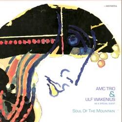 Soul Of The Mountain, AMC Trio Ft Ulf Wakenius