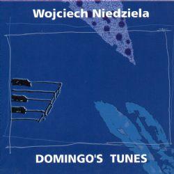Domingo's Tunes
