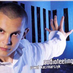 Audiofeeling
