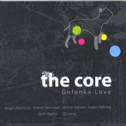 Golonka Love