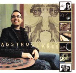 Abstructures
