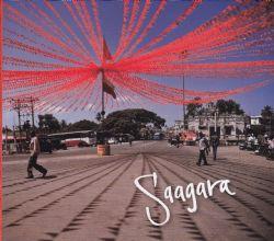 Saagara