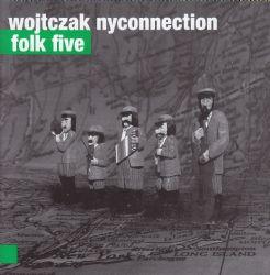 Folk Five