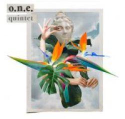 One, O.N.E Quintet