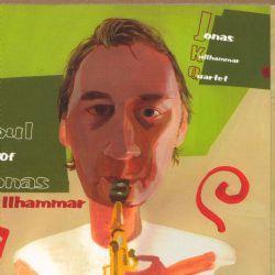 The Soul Of Jonas Kullhammar