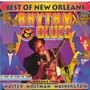 Best Of New Orleans Rhythm & Blues Volume 2